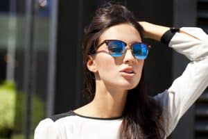 5 Tips to Step Up Your Skin Game This Summer