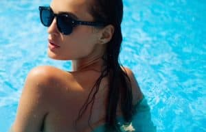 How to Protect your Skin and Hair from the Adverse Effects of Chlorine