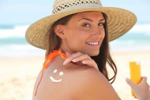 5 Things You Need To Know About Your Sunscreen