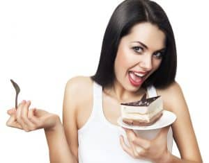 The Harmful Effects Of Sugar On Your Skin