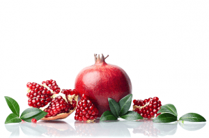 5 Benefits of Pomegranate Seed Oil for Your Skin