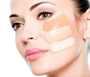 BB , CC , or DD Cream – Do You Know The Difference?