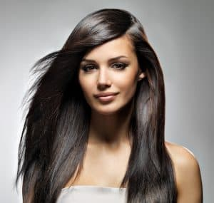 5 Tips For Thicker and Faster Hair Growth
