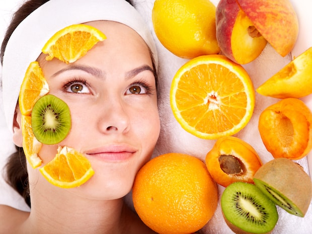 What Is Skin Detox And Why Do You Need It?